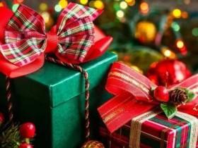 【蜗牛扑克】圣诞节