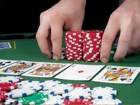 【蜗牛扑克】德州扑克再加注之前需要考虑的5件事