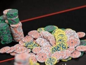 【蜗牛扑克】德州扑克牌桌上真正重要的是什么?