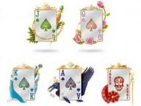 【蜗牛扑克】德州扑克三个典型特征-1