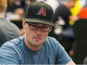 【蜗牛扑克】WSOP.com在主赛事卫星赛中的争议