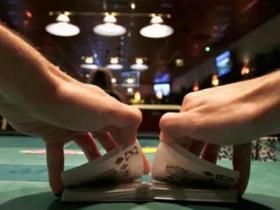 【蜗牛扑克】德州扑克想要在锦标赛成绩更好? 来看看这三招吧!