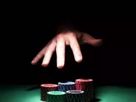 【蜗牛扑克】德州扑克隐含赔率是一把双刃剑