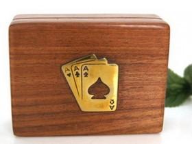 【蜗牛扑克】送给第一次存款的德州扑克玩家的建议