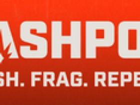 【蜗牛电竞】Flashpoint2:VP携手fnatic会师胜决
