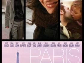 【蜗牛扑克】[巴黎愛情故事][BD-MKV/2.45GB][1080P][英语中字][一张当代巴黎的浮世绘]