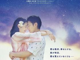 【蜗牛扑克】[初吻50次(日版初恋50次)][BD-MKV/2.6GB][1080P][日语中字][纯洁又浪漫的喜剧爱情]