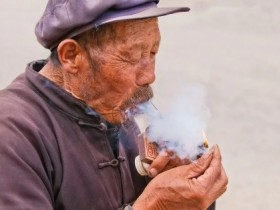 【蜗牛扑克】我的爷爷是八路