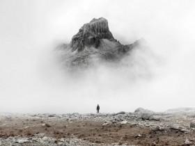 【蜗牛扑克】2020福利汇总第165期:雾山寻奇