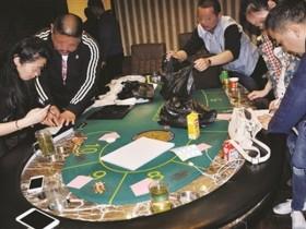 【蜗牛扑克】德州扑克两级分化和面对3bet反应
