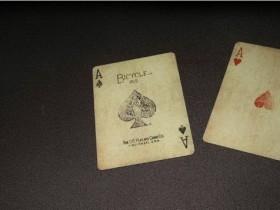 【蜗牛扑克】德州扑克处于下风期该做什么