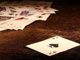 【蜗牛扑克】德州扑克选择全职还是第二份收入来源?