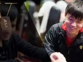 """【蜗牛扑克】常胜军""""赵威""""勇夺WSOP冬巡赛排行冠军"""