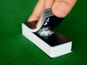 【蜗牛扑克】谈伪德州扑克职业牌手