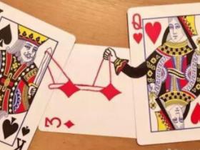 【蜗牛扑克】德州扑克AQs,翻牌圈击中顶对,对手全压,怎么办?