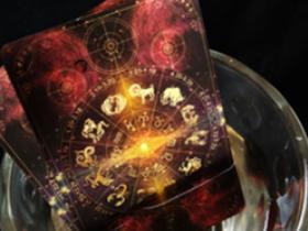 【蜗牛扑克】德州扑克的翻前策略有哪些?