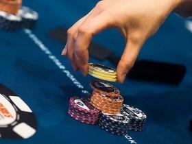 """【蜗牛扑克】德州扑克如何下注才能让对手""""不跟注不舒服"""""""