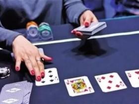 【蜗牛扑克】德州扑克底池赔率新手指南,数学太差怎么办?