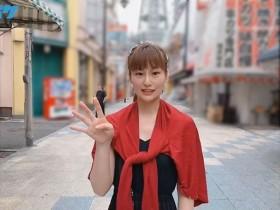 【蜗牛扑克】「我曾经很不快乐⋯」堀内未果子自爆惊人过往!