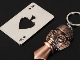 【蜗牛扑克】德州扑克在特定翻牌面check-raise的困难