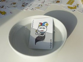 【蜗牛扑克】德州扑克小剧场2-抉择
