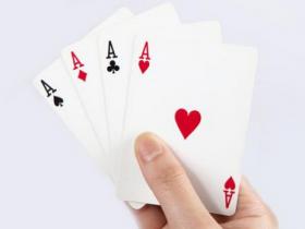 【蜗牛扑克】德州扑克下注尺度的牌例-2