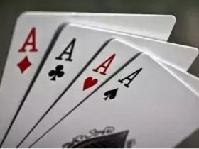 【蜗牛扑克】德州扑克调整tilt的通用策略:转变你的思维