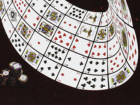 【蜗牛扑克】老外如何评价《无限德州扑克应用指南》这本书?