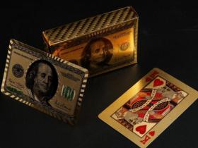 【蜗牛扑克】德州扑克概念系列(二)——位置