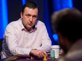 """【蜗牛扑克】"""" Tony G""""是否希望重返扑克世界?"""
