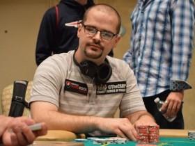 【蜗牛扑克】德州扑克圈中哪些牌手最有善心?