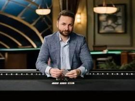 【蜗牛扑克】Phil Hellmuth 与丹牛单挑对决即将开启! 托马斯·格拉维森扑克盈利1亿美元