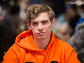 【蜗牛扑克】Fedor Holz向Wiktor Malinowski发起单挑挑战
