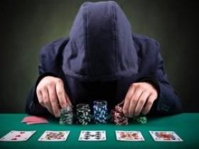 蜗牛德州扑克善用策略 松凶玩家同样不堪一击
