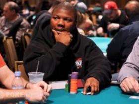涉嫌非法讨账的美国扑克牌手被延迟审判