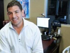 FBI对豪客赛富商牌手Brandon Steven秘密调查