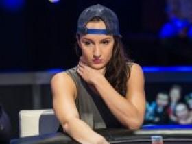 Ema Zajmovic成为首个夺得WPT主赛冠军的女牌手