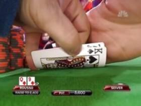 德州扑克bluff怎么打 行动前先考虑这些