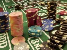 蜗牛德州扑克技巧策略 持好牌要避免过分慢打