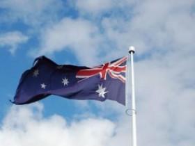 澳大利亚立法禁止线上扑克和体育博彩