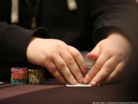 蜗牛德州扑克策略:平衡你的扑克玩法