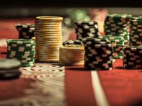 如何保持对蜗牛德州扑克的激情?