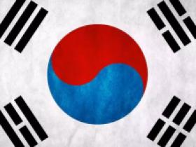 因萨德事件,会有更多的韩国站比赛被取消吗?