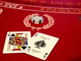 Ed Miller教你打蜗牛德州扑克:两种赌博谬论