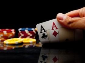 线上蜗牛德州扑克牌手需要注意的几点