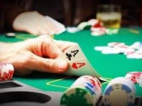 蜗牛德州扑克怎样打好翻牌 注意这些牌型玩法