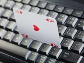 Ed Miller教你打蜗牛扑克:避免主动失误