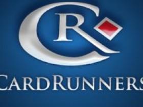 CardRunners将停止创作付费内容