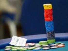 Lee Davy:我刚开始打牌时所犯的八个关键性错误
