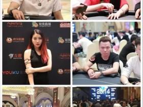 CPG线上卫星赛尽在蜗牛扑克,转发送门票!每晚19点开赛